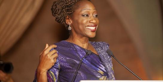 Women in Africa : 70% des femmes se sentent désavantagées par rapport à leurs homologues masculins