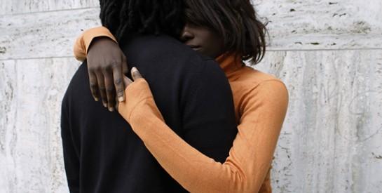 Brazzaville : accusé de viol, la police le libère, son pénis est trop petit et jugé inoffensif