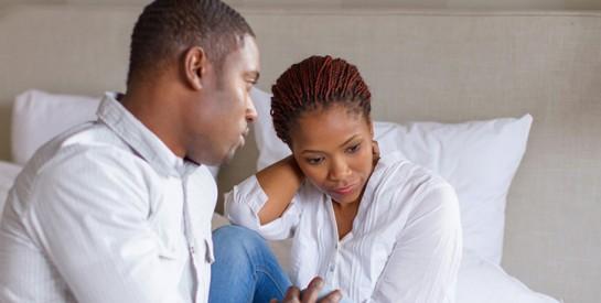 Infertilité féminine : comment ça se soigne ?