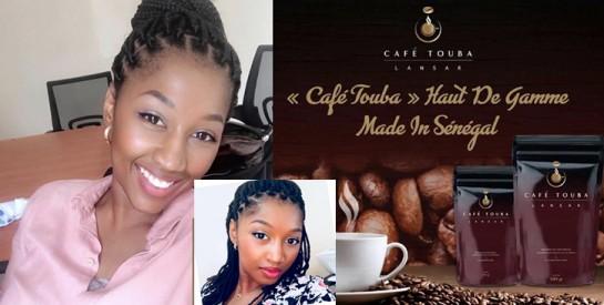 Les Africaines, championnes du monde de l'entrepreneuriat