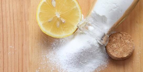 6 insecticides naturels efficaces et sans danger