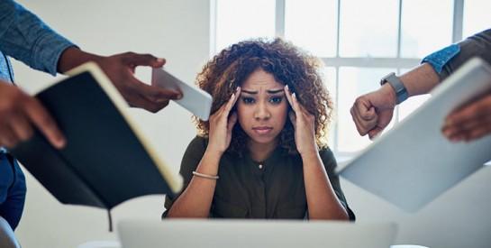 Harcèlement moral au travail : comment le reconnaître ?