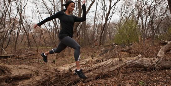 Sport lorsque l'on souffre de drépanocytose