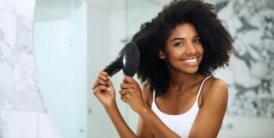 Des techniques pour faire pousser ses cheveux en une semaine