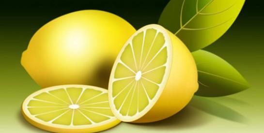 D'autres astuces pour utiliser le citron au quotidien
