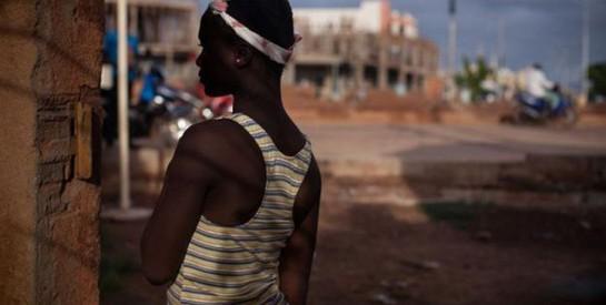Kakora, mariée à 13ans au Burkina: «Je vivais la peur au ventre, il m`enfermait pour m`attraper»