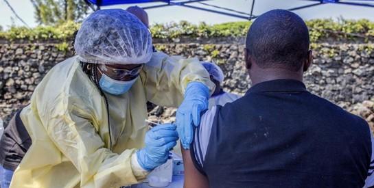L`OMS déclare Ebola une ``urgence sanitaire mondiale`` : cinq choses à savoir sur le virus