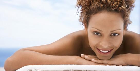 Top remèdes maison pour enlever les poils ou le duvet du visage