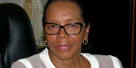 Madagascar : la présidente de l'Assemblée nationale élue à l'unanimité