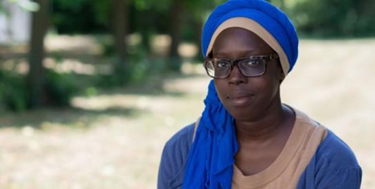 L'astrophysicienne Fatoumata Kebe, l'une des Françaises les plus influentes au monde, veut « devenir femme de ménage de l'espace »