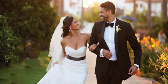 Comment choisir le cadeau de mariage idéal ? Des idées pour vous aider !