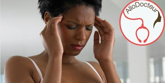 ''Douleur au vagin pendant les rapports sexuels : est-ce un signe d'impuissance sexuelle ?''