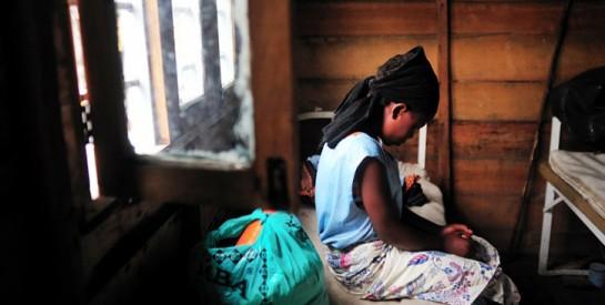 Violences sexuelles liées aux conflits (VSC) : la Côte d'Ivoire sortie de la liste dela honte