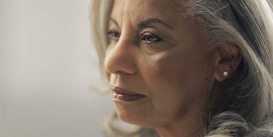 Battue et agressée sexuellement par des religieuses, elle brise le silence 60 ans après