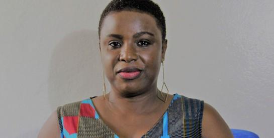 Amina Seck: une féministe engagée à travers la culture