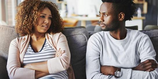Couple : comment garder son indépendance quand on est deux?