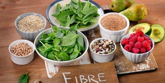 Le syndrome du colon irritable? Voici ce que vous pouvez manger !