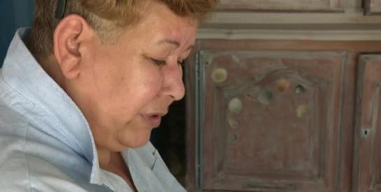 Déclarée morte par erreur, une femme se bat pour revivre : ``je n'ai plus aucune existence``