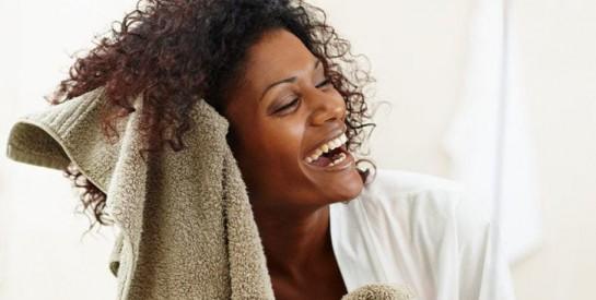 Shampoing : 4 erreurs à éviter quand vous l`achetez