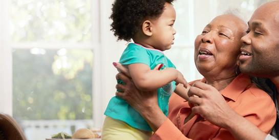 Vie de couple : Un foyer est-il stable sans enfant ?