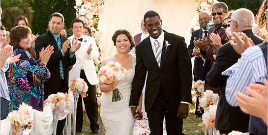 Le rôle des parents dans l'organisation du mariage