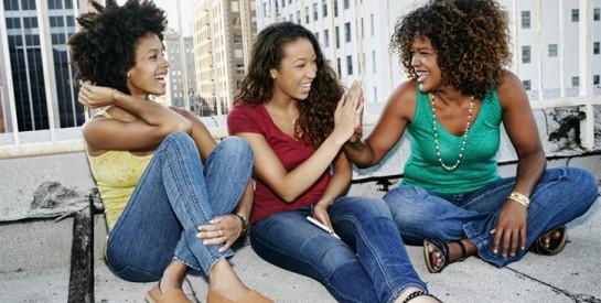 Prostitution étudiante dans nos facultés : un phénomène tabou assez répandu