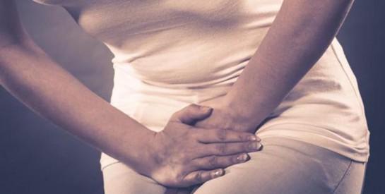 Une femme brûlée par un bain de vapeur vaginal rappelle la dangerosité de cette pratique prônée par Gwyneth Paltrow