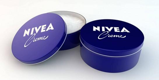 La crème Nivea : les utilisations et bienfaits méconnus de ce produit culte