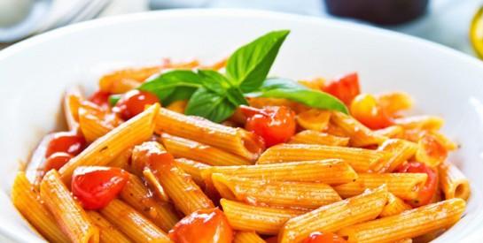 Découvrez l'astuce pour que la sauce « colle » à vos pâtes!