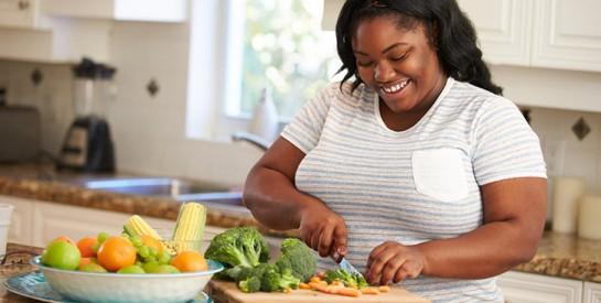 Comment perdre du poids quand on n'aime pas les légumes ?