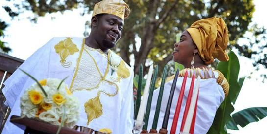 Les 3 grands types de cérémonie de mariage que vous devez connaître