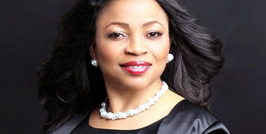 La femme noire la plus riche au monde : « vous n'êtes pas obligés de décrocher un diplôme universitaire pour réussir »