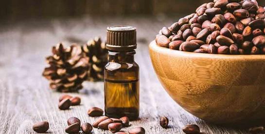 3 soins à l`huile de jojoba pour sublimer ses cheveux