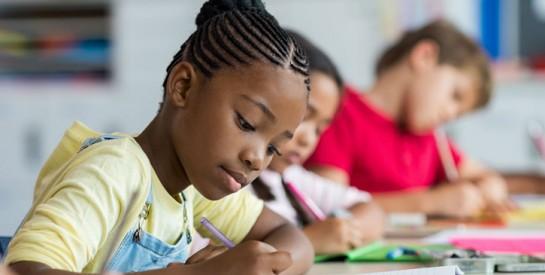 Les vacances, c'est (presque) fini : 5 conseils pour préparer votre enfant au retour à l'école