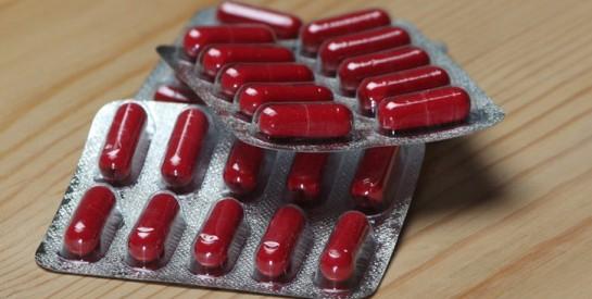 Une forte supplémentation en cette vitamine augmente le risque de cancer du poumon