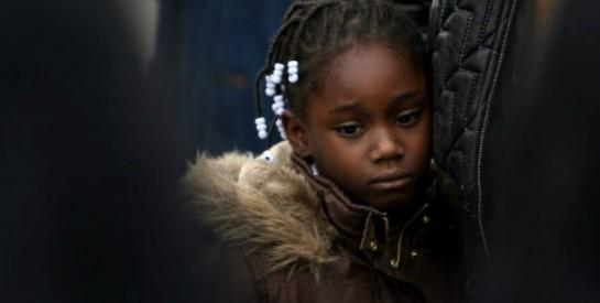 Stress et anxiété chez les enfants : comment en reconnaître les signes pour remédier à la situation?