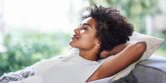 Solution simple pour lutter contre les douleurs de cou