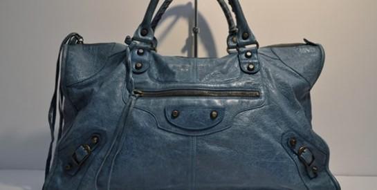 Les règles d'or de l'entretien de vos sacs à mains de luxe