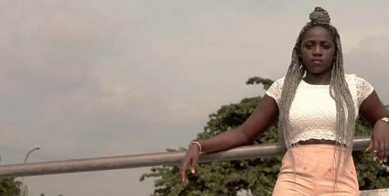 Nene Nwayo: ``on m`a demandé du sexe en échange de rôles dans des films``