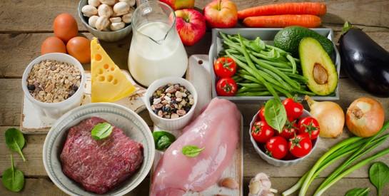 10 conseils pour bien s`alimenter en cas d`hémorroïdes