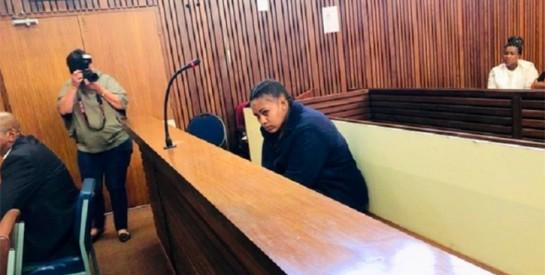 Par jalousie, une mère empoisonne et tue ses 4 enfants … et demande pardon au juge !
