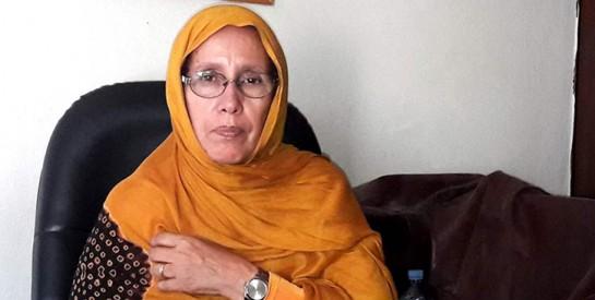 L`obésité, un critère de beauté : ``la pratique du gavage des filles peine à disparaître en Mauritanie``