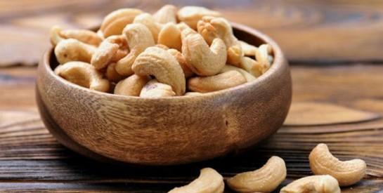 Les noix de cajou : quelle est leur place dans un régime minceur ?