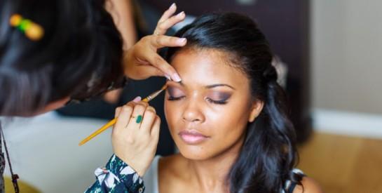Evitez ces erreurs de maquillage des yeux dans votre routine beauté