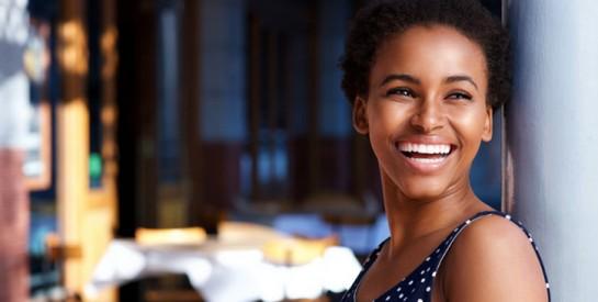 10 choses qui rendent une femme attirante