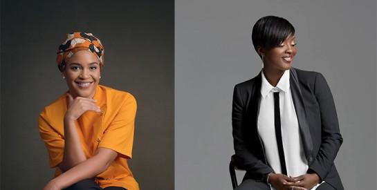 Ces Africaines qui s`illustrent dans l`industrie du luxe