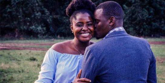 Comment être heureux en couple : trouver le bonheur avec sa moitié