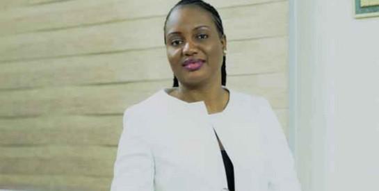 Ecobank se dote d'une madame Fintech