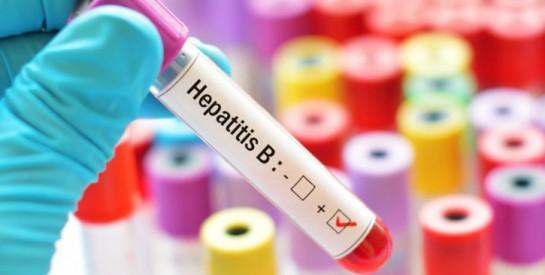 Hépatite B et C, des infections qui passent souvent inaperçues