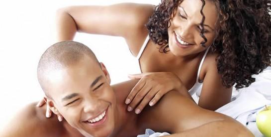 Pour une femme, quelles sont les positions qui procurent le plus de plaisir ?